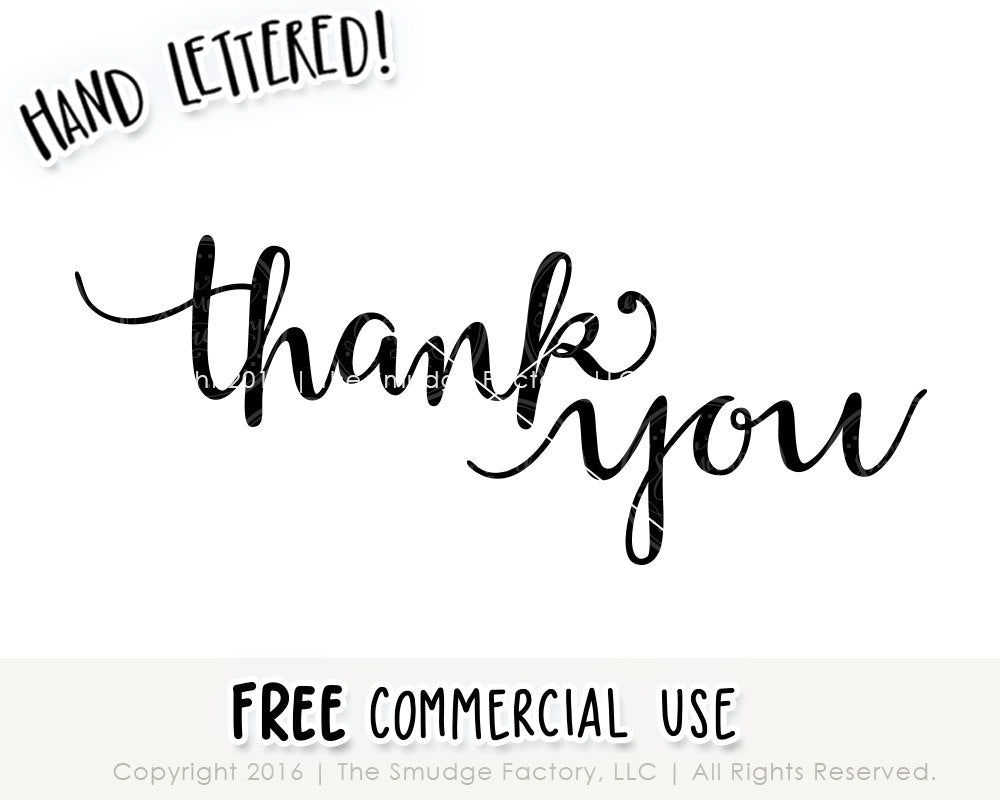 It's just a photo of Unforgettable Free Printable Thank You for Your Purchase