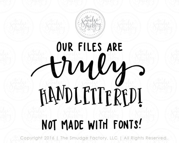 Wife SVG & Printable