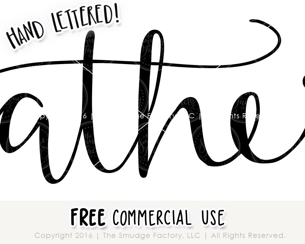photograph about Gather Printable named Collect SVG Printable