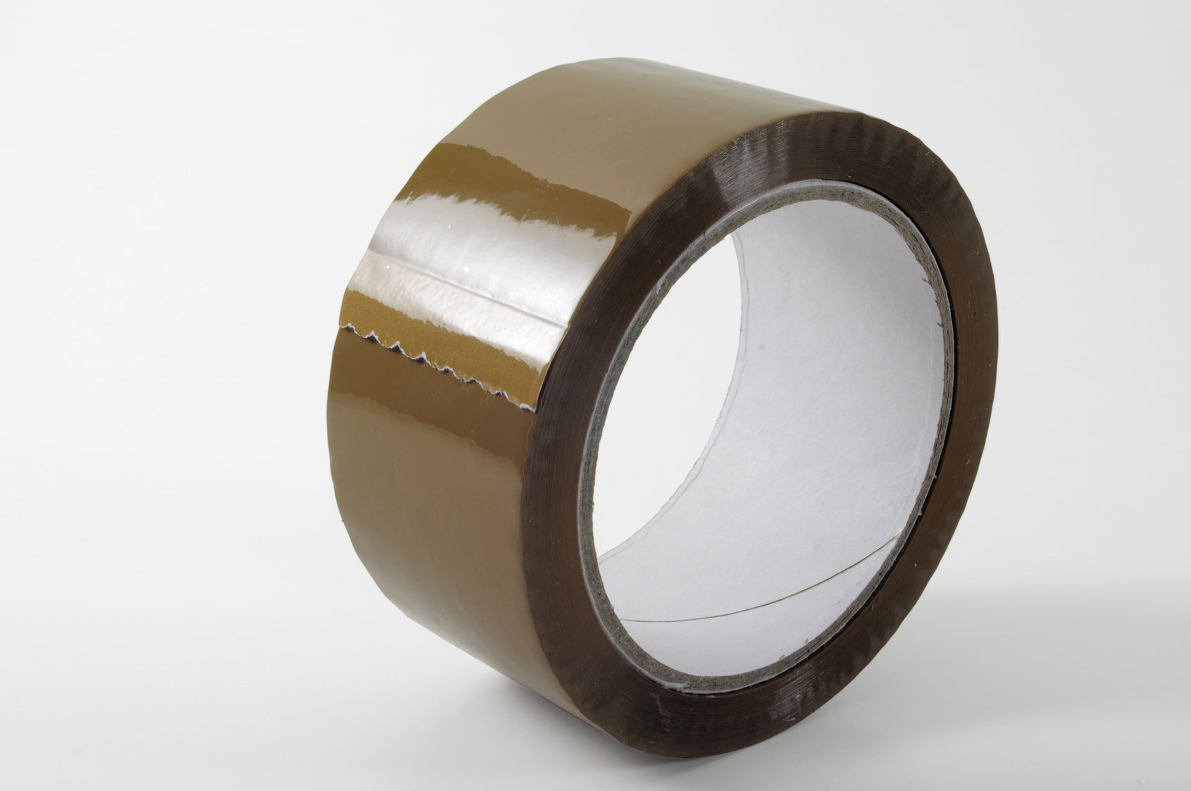 brown packing tape the packing box