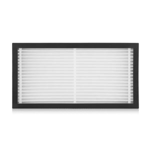 Hunter 30966 HEPAtech Replacement Filter