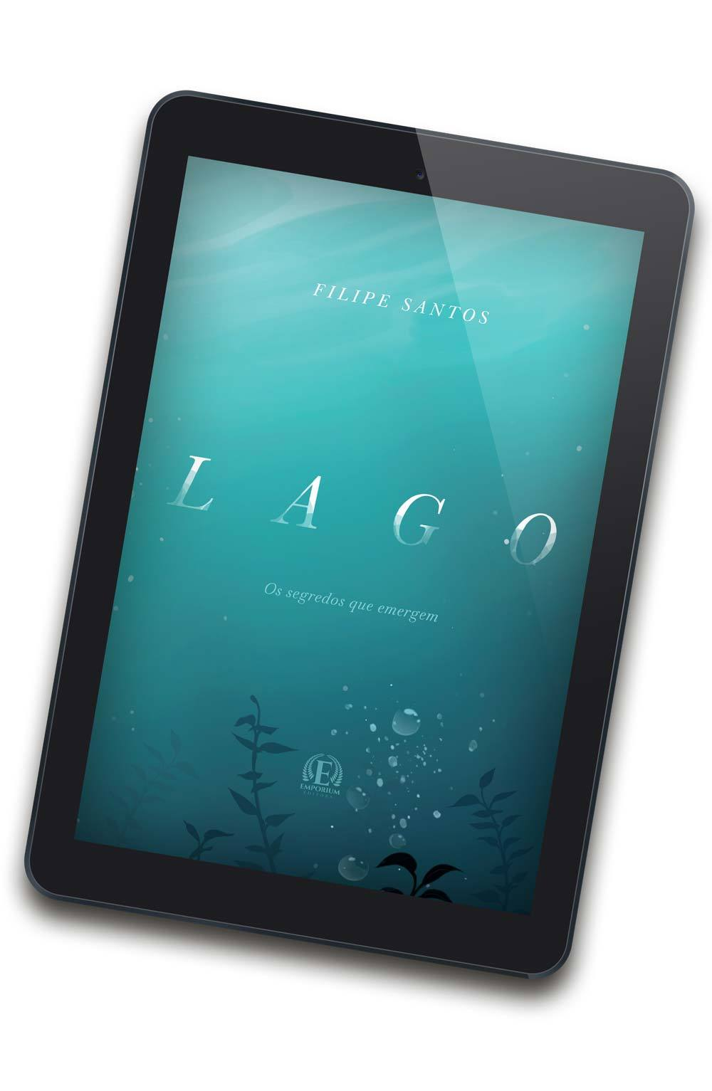 ebook - Lago