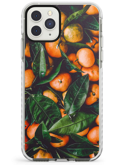 Clementines iPhone Case  Impact Case Phone Case - Case Warehouse