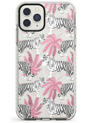 Tigers Within Impact Phone Case for iPhone 11 Pro Max
