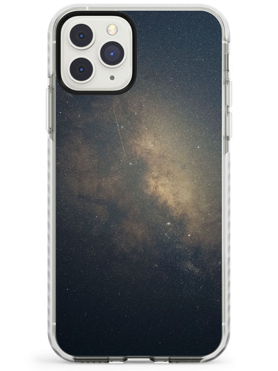 Night Sky Photograph Impact Phone Case for iPhone 11 Pro Max