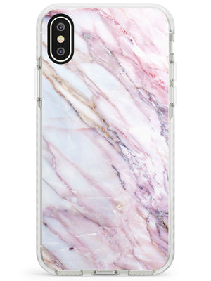 White, Pink & Purple Onyx Marble Texture