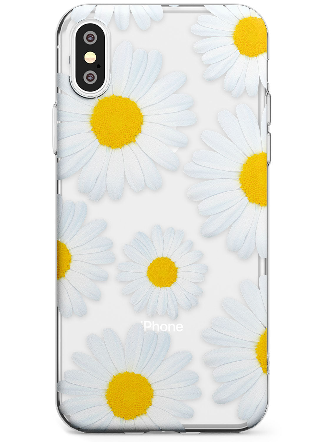 Summer Daisy iPhone Case by Case Warehouse ®