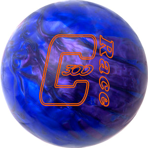 *OVERSEAS* Columbia 300 Race Bowling Ball
