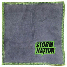 Storm/track/Columbia Shammy - Various Colors & Sizes