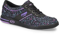 Storm Galaxy Black/Multi Bowling Shoes