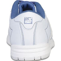 KR Strikeforce O.P.P. Women's Bowling Shoes