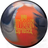 DV8 Hitman Enforcer Bowler Ball