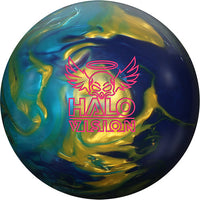 Roto Grip Halo Vision Bowling Ball