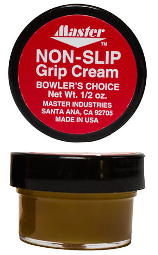 Master/Columbia Non-Slip - Grip Cream