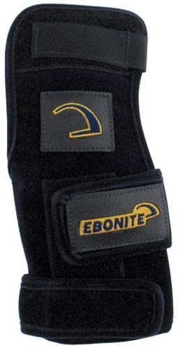 Ebonite Power Form Wrist Support