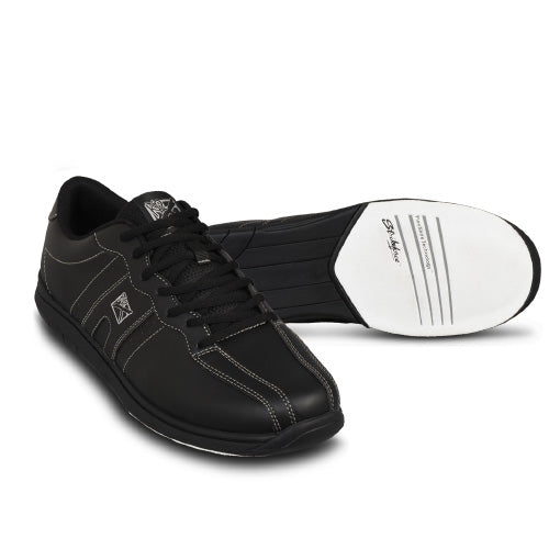 KR Strikeforce O.P.P. Bowling Shoes