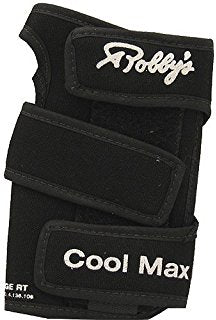 Robby's Cool Max Wrist Support