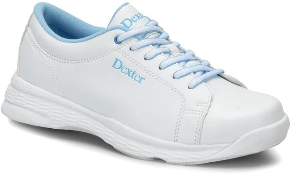 Raquel V WOMENS Bowling Shoes