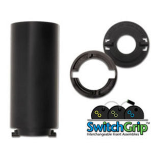 Turbo Switch Grip Service