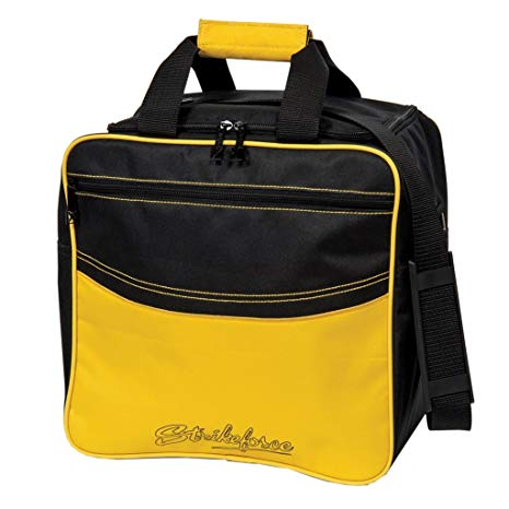 KR Strikeforce Kolors Single Tote