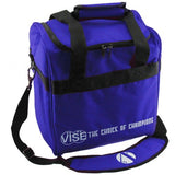 Vise Single Tote - 4 Colors