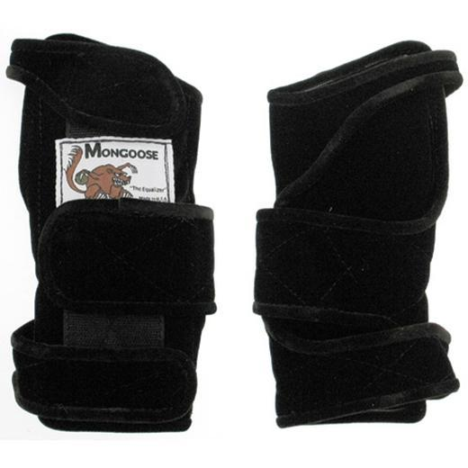 "Mongoose ""Equalizer"" Wrist Support"