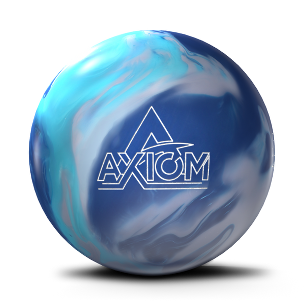 Storm Axiom Bowling Ball