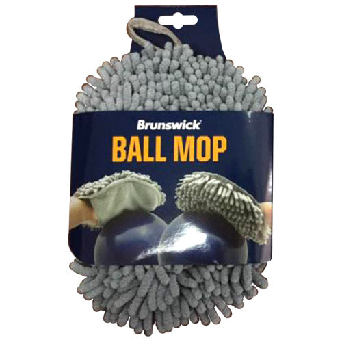Brunswick Ball Mop
