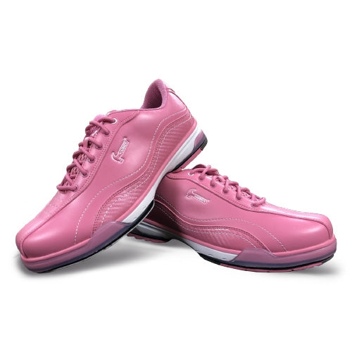 Hammer Force PINK *LIMITED EDITION* Bowling Shoes