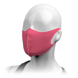 Genesis AeroPure Antimicrobial Mask