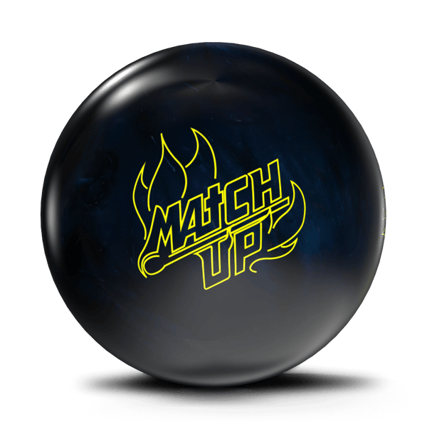 Storm Match Up Bowling Ball