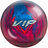 Motiv VIP ExJ - EJ Tackett Limited Edition Bowling Ball