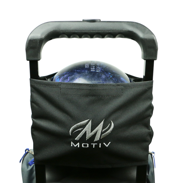 Motiv Stretch Add A Bag