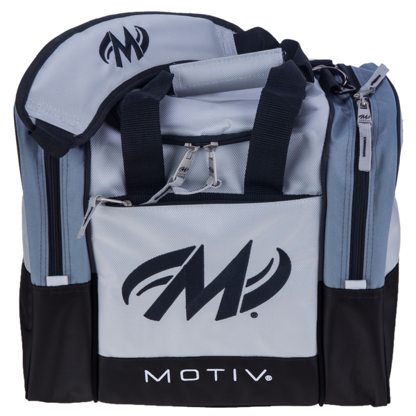 Motiv Shock Single Tote