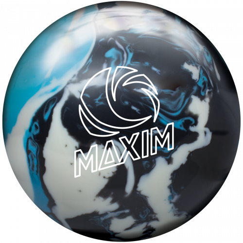 Ebonite Maxim Bowling Ball - 2020 NEW COLORS