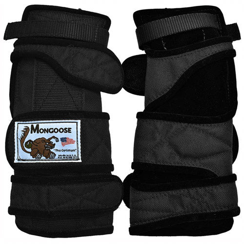 "Mongoose ""Optimum"" Wrist Support"