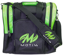 Motiv Single Shoulder Totes