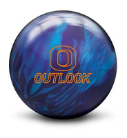 Columbia 300 Outlook Bowling Ball