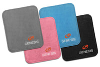 Genesis Pure Pad - Leather Shammy