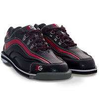 3G Sport Ultra MENS Bowling Shoes