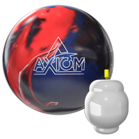Storm Axiom Pearl Bowling Ball