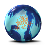 Storm Tropical Surge Bowling Ball