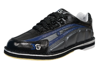 3G Tour Ultra MENS Bowling Shoes