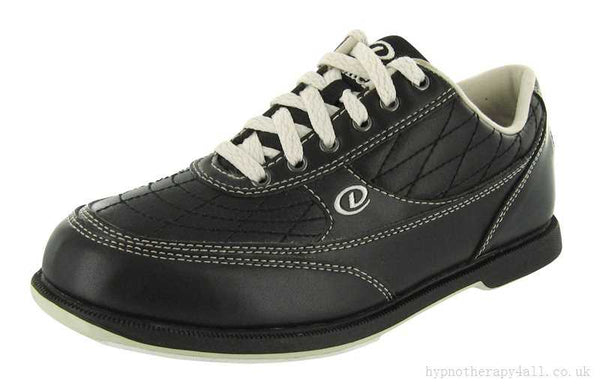 Dexter Turbo II Men's Bowling Shoes