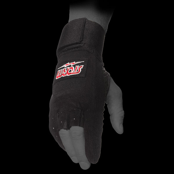Storm Xtra Grip Plus - Glove + Support