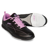 KR Strikeforce Capri Lite WOMENS Bowling Shoes
