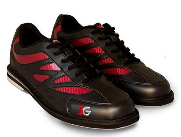 3G Cruze MENS Bowling Shoes
