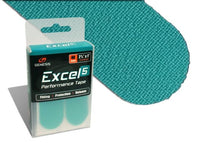Genesis Excel Classic Protective Tape