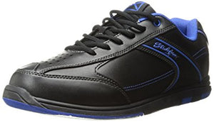 KR Strikeforce Flyer MENS Bowling Shoes