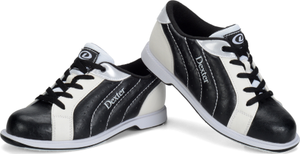 Dexter Groove II WOMENS Bowling Shoes